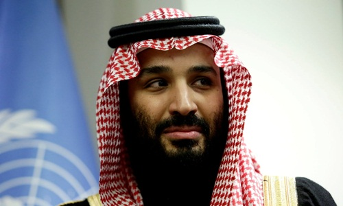 nha bao arab saudi bi giet bao my noi cia ket luan thai tu arab saudi ra lenh
