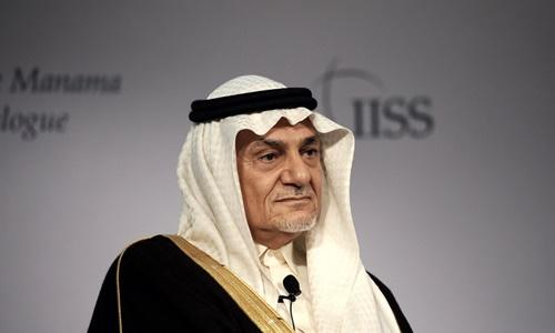 Vụ sát hại nhà báo Khashoggi: Hoàng thân Arab Saudi không tin kết luận của CIA