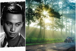 Bài hát có giá gấp 20 lần xe hơi, giúp nhạc sĩ mua nhà 300m2 ở Sài Gòn