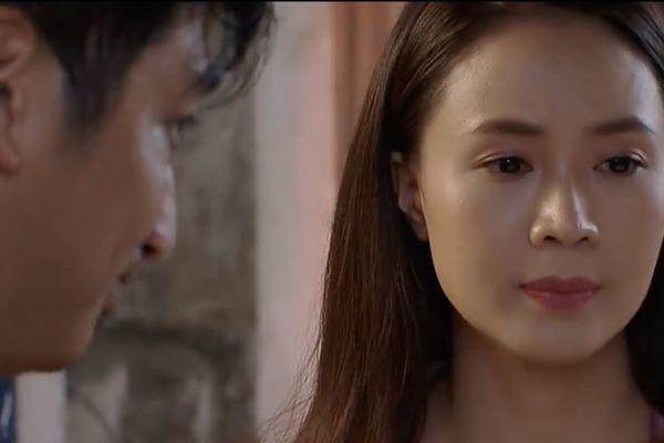 hoa hong tren nguc trai thai lan dau phai xuong nuoc cau xin khue