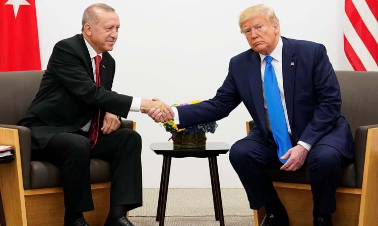 song gio thu thach moi tham tinh trump erdogan