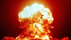 Vụ thử bom H của Triều Tiên mạnh gấp 17 lần bom nguyên tử Little Boy?
