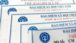 Những thay đổi về số tiền đóng BHXH từ 1/1/2020