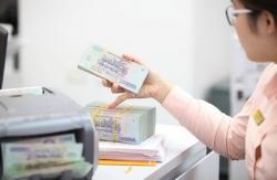 Ngân hàng đồng loạt giảm lãi suất sau động thái của NHNN