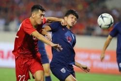 bang xep hang bang g vong loai world cup 2022 viet nam vung ngoi dau malaysia len thu 2
