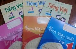 16 trieu usd duoc xu ly the nao neu khong dung bien soan sach