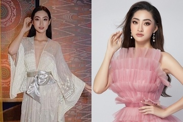 luong thuy linh lot top 10 top model tai hoa hau the gioi 2019