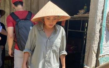 Ca sĩ Phương Thanh bị mời làm việc sau phát ngôn về từ thiện