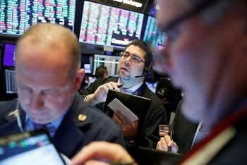 Giá vàng, chứng khoán Mỹ tăng vọt trước ngày bầu cử
