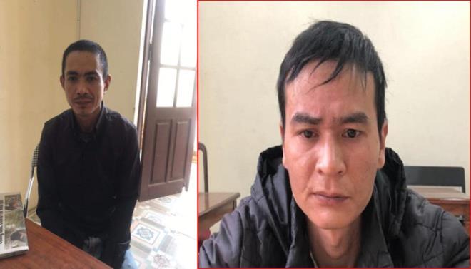 Tướng Nguyễn Minh Hoàng: 'Tôi thấy để người nghiện lang thang tiềm ẩn nguy hiểm' - 1