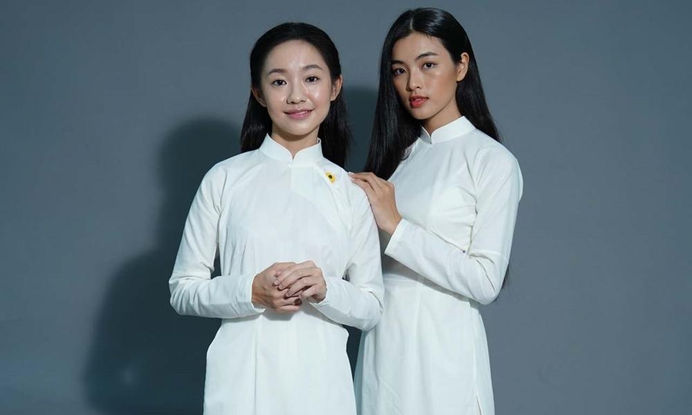 Hai nàng thơ đầu tiên trong phim về Trịnh Công Sơn
