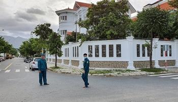 Người tấn công cựu Bí thư Nha Trang là quân nhân