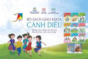 Bộ trưởng Phùng Xuân Nhạ: Đã trả lại ngân sách 29,7 triệu USD chi phí làm sách giáo khoa