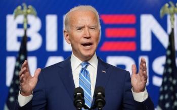 Ông Biden giành lại chiến địa Michigan từ tay Tổng thống Trump như thế nào?
