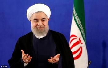 Chính quyền mới ở Mỹ sẽ thay đổi chính sách ở Trung Đông?