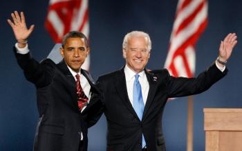 Cuộc đời và sự nghiệp chính trị của ông Joe Biden