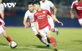cong phuong la chan sut noi tot nhat v league 2020