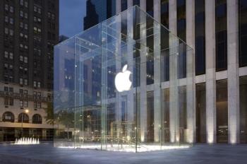 Nikkei: Apple có thể chuyển thêm năng lực sản xuất sang Việt Nam