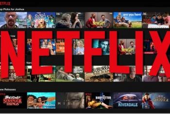 Bộ trưởng Thông tin: Kênh truyền hình Netflix có nội dung vi phạm pháp luật, xuyên tạc lịch sử, khiêu dâm