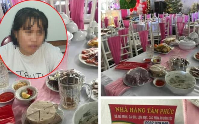 khong khoi to khong phat hanh chinh co gai bom 150 mam co o dien bien