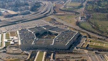 Hậu bầu cử, ông Trump cài cắm hàng loạt nhân vật trung thành trong Bộ Quốc phòng Mỹ