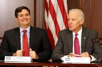 Ông Biden bổ nhiệm chức vụ quan trọng đầu tiên sau khi thắng cử
