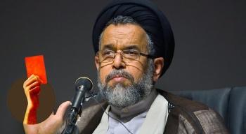 Mỹ áp đặt lệnh trừng phạt mới nhằm vào Iran