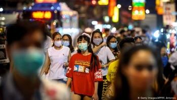 Thái Lan gia hạn tình trạng khẩn cấp do Covid-19 tới giữa tháng 1/2021