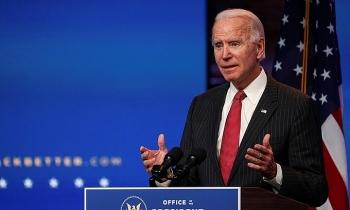 5 đặc quyền Biden nhận được trong quá trình chuyển giao