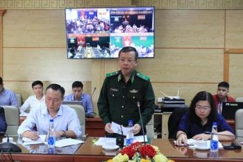 20.000 người nhập cảnh trái phép, lo ngại nguy cơ bùng phát dịch ở Việt Nam