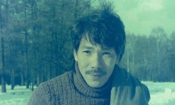 Đời du ca của nhạc sĩ Trần Tiến lên phim