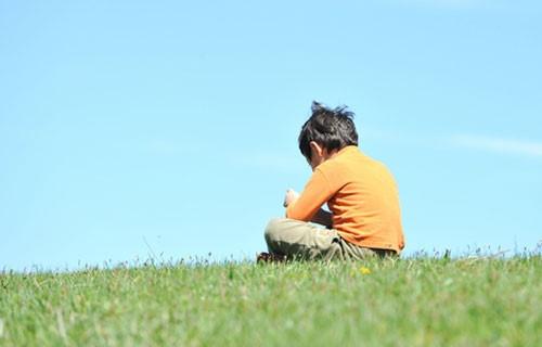 Thiếu vitamin D làm tăng nguy cơ tự kỷ