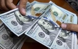 Bắt nữ phóng viên có dấu hiệu tống tiền doanh nghiệp 100.000 USD