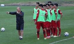 lua cong phuong da v league 5 nam duy nhat minh vuong lam duoc dieu nay