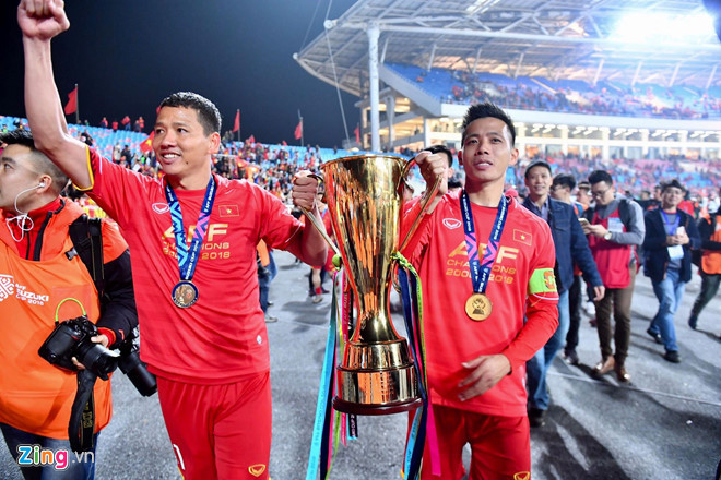 hlv park anh duc co nguyen vong chia tay doi tuyen sau aff cup