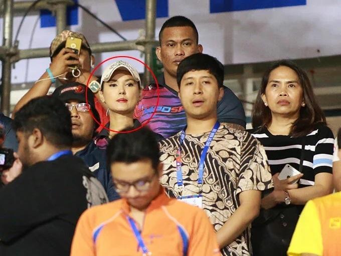 maria ozawa co vu cho ca viet nam va indonesia
