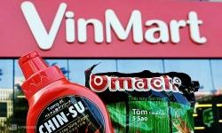 toan tinh cua vingroup masan sau cuoc sap nhap