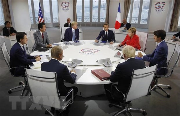 ha vien my thong qua du luat khong chap thuan nga du hoi nghi g7