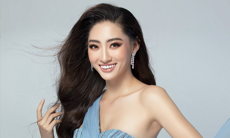 luong thuy linh duoc du doan vao top 4 miss world