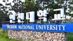 Bộ Giáo dục và Đào tạo xác minh vụ 161 du học sinh