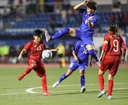 thai lan chi 75 trieu usd thuong cho doan vdv tham du sea games 30