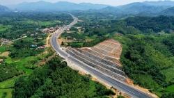 5 công trình giao thông trọng điểm hoàn thành năm 2019