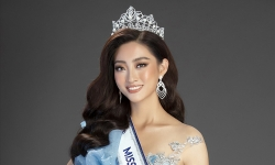 luong thuy linh toi khong that vong vi truot top 5 miss world 2019