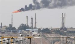 Giới phân tích: Thị trường dầu mỏ bình ổn có thể chỉ là tạm thời