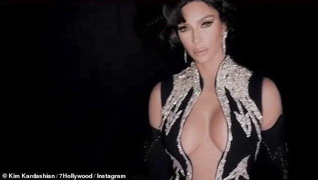 kim kardashian hoa than thanh elizabeth taylor nong bong