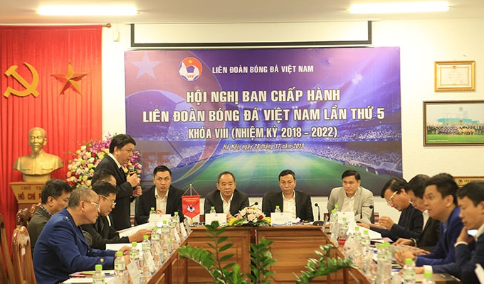 chua co pct tai chinh vff van thu ve hon 200 ty dong trong nam 2019