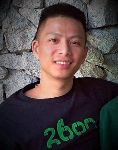 hacker noi tieng the gioi lam chuyen gia an ninh mang viet nam