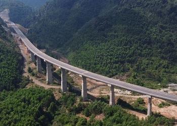 Nhiều dự án cao tốc không có nhà đầu tư