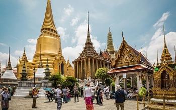 thai lan chinh thuc mo cua don du khach toan the gioi