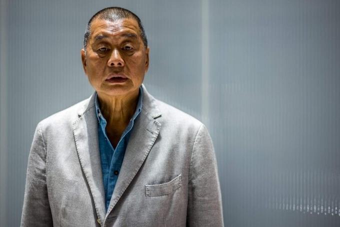 hong kong truy to trum truyen thong toi an ninh quoc gia